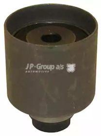 Обводной ролик ГРМ на Сеат Альтеа JP GROUP 1112200400.