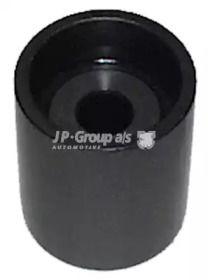 Обводной ролик ГРМ на SEAT LEON 'JP GROUP 1112200600'.