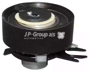 Натяжний ролик ГРМ 'JP GROUP 1112202400'.