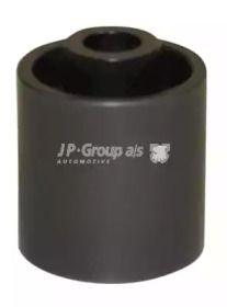 Обводной ролик ГРМ на VOLKSWAGEN JETTA 'JP GROUP 1112207700'.