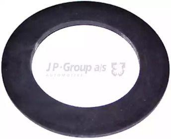 Прокладка маслоналивной горловины на SEAT LEON 'JP GROUP 1113650202'.
