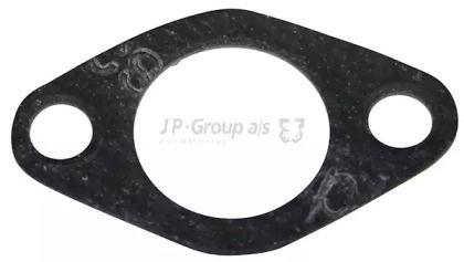 Прокладка маслоналивной горловины 'JP GROUP 1113650300'.