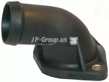 JP GROUP 1114505500