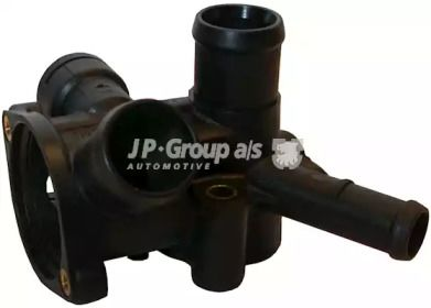 JP GROUP 1114506900