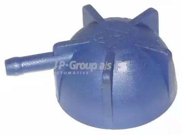 Кришка розширювального бачка JP GROUP 1114800100.