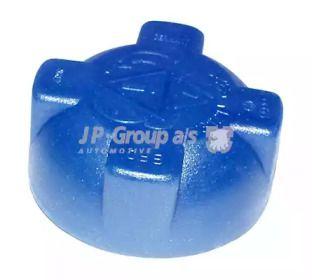Крышка расширительного бачка на Фольксваген Гольф JP GROUP 1114800600.