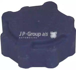 Кришка розширювального бачка JP GROUP 1114800800.