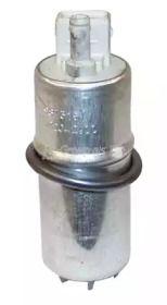 Электрический топливный насос на Фольксваген Джетта 'JP GROUP 1115200800'.