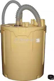 Електричний паливний насос на Шкода Фабія 'JP GROUP 1115204500'.
