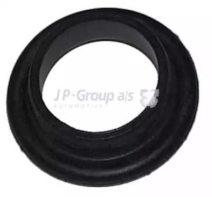 JP GROUP 1116003200
