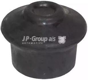 Передняя подушка двигателя 'JP GROUP 1117905100'.