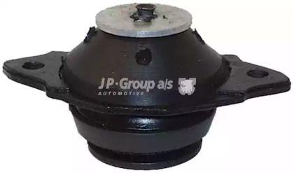 JP GROUP 1117907070