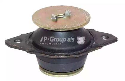 JP GROUP 1117907370