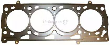 Прокладка ГБЦ на SEAT LEON 'JP GROUP 1119301200'.