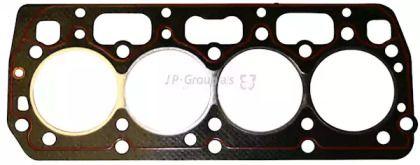 Прокладка ГБЦ JP GROUP 1119301500.