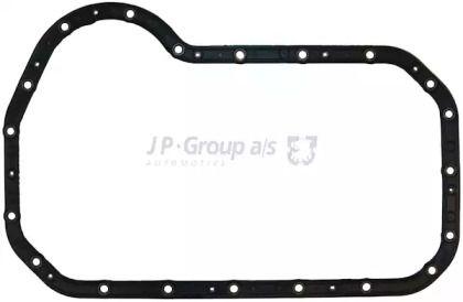 JP GROUP 1119401100