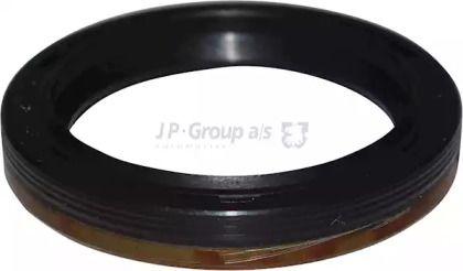Сальник распредвала JP GROUP 1119500600.