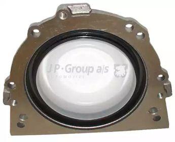 JP GROUP 1119600500