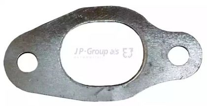 JP GROUP 1119604500