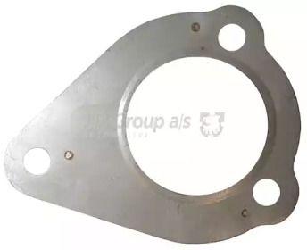 Прокладка приймальної труби JP GROUP 1121101800.
