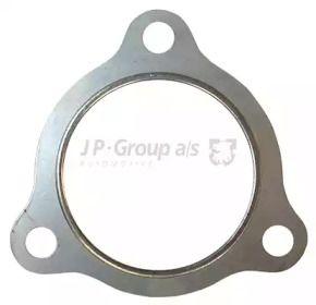 Прокладка приймальної труби JP GROUP 1121102000.