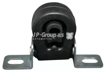 Крепление глушителя на Фольксваген Пассат 'JP GROUP 1121600300'.