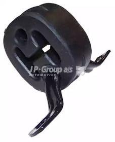 Крепление глушителя на Фольксваген Пассат 'JP GROUP 1121601700'.