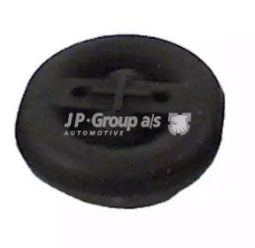 Крепление глушителя JP GROUP 1121602600.