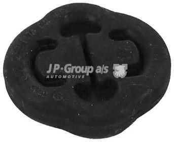 Крепление глушителя JP GROUP 1121603400.