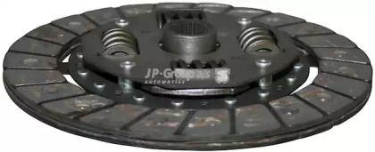 JP GROUP 1130201000