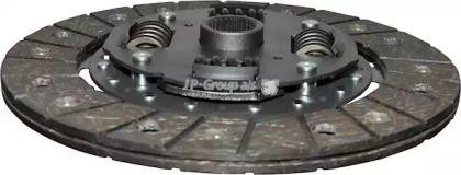 JP GROUP 1130201100
