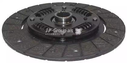 JP GROUP 1130201300