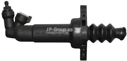 Рабочий цилиндр сцепления на SEAT LEON 'JP GROUP 1130500200'.