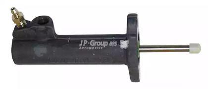 Рабочий цилиндр сцепления на Фольксваген Пассат 'JP GROUP 1130500800'.