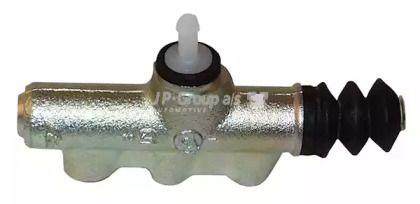 Головний циліндр зчеплення JP GROUP 1130600600.