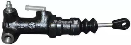 Головний циліндр зчеплення JP GROUP 1130600900.