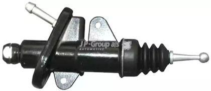 Головний циліндр зчеплення JP GROUP 1130601300.