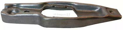 Вилка сцепления на Фольксваген Гольф JP GROUP 1130700400.