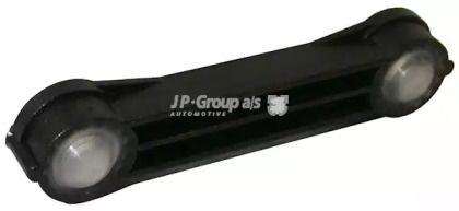 Шток вилки переключения передач на Сеат Толедо 'JP GROUP 1131601300'.