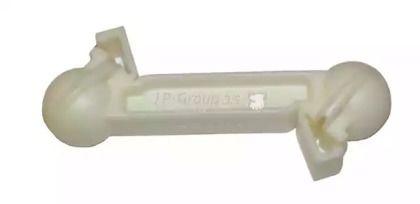 Шток вилки переключения передач на VOLKSWAGEN JETTA 'JP GROUP 1131601500'.