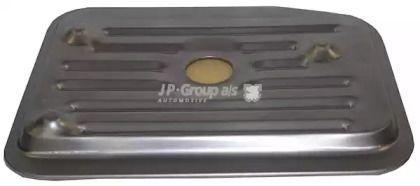 JP GROUP 1131900400