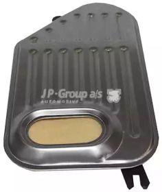 Фільтр АКПП JP GROUP 1131900500.