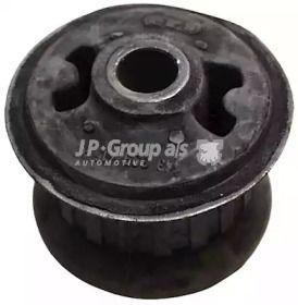 Подушка КПП 'JP GROUP 1132401800'.