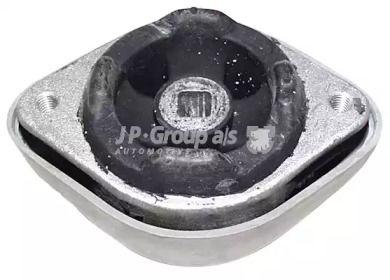 Подушка КПП на Фольксваген Пассат JP GROUP 1132403300.
