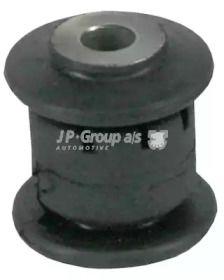 Сайлентблок важеля на SKODA OCTAVIA A5 'JP GROUP 1140200200'.