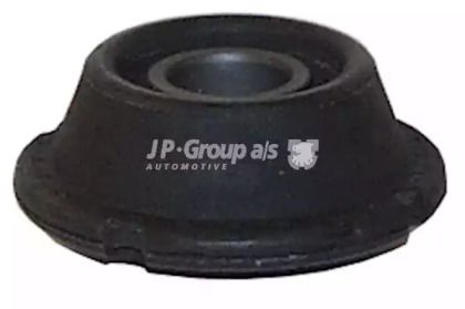 Сайлентблок рычага на Ауди В8 'JP GROUP 1140202400'.