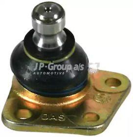 Передня кульова опора на Шкода Феліція 'JP GROUP 1140300300'.