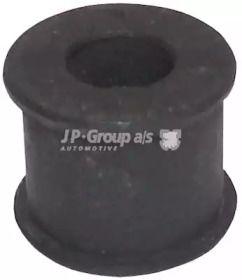 Втулка стабілізатора 'JP GROUP 1140450100'.