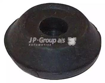 Втулка стабилизатора на VOLKSWAGEN LUPO 'JP GROUP 1140550100'.
