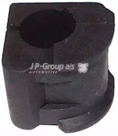 Втулка стабилизатора на Фольксваген Джетта JP GROUP 1140600100.